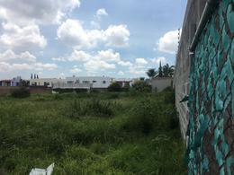 Foto Terreno en Venta en  Momoxpan,  San Pedro Cholula  TERRENO EN VENTA SAN ISIDRO S N  SANTIAGO MOMOXPAN SAN PEDRO CHOLULA PUEBLA