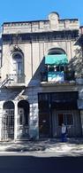 Foto Casa en Venta en  Constitución ,  Capital Federal  15 de noviembre  1148