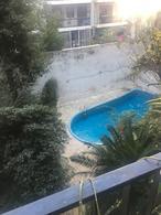 Foto Departamento en Alquiler temporario en  Palermo ,  Capital Federal  Araoz al 2800
