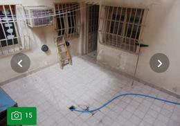 Foto Casa en Venta en  Liniers ,  Capital Federal  Fonrouge 79