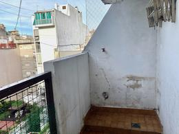 Foto Departamento en Alquiler en  Recoleta ,  Capital Federal  Marcelo T de Alvear al 1400