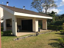 Foto Terreno en Venta en  Santa Ana ,  San José  Lote en condominio/ Amenidades/ Céntrico
