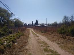 "Foto Terreno en Venta en  Villa Anisacate,  Santa Maria  Lote en Anisacate - 5200m2 - Escritura - "" Chacras de Anisacate"""