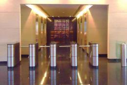 Foto Oficina en Renta en  San Angel,  Alvaro Obregón  Oficinas en renta en Insurgentes Sur