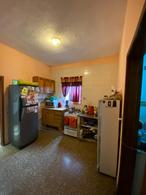 Foto Casa en Venta en  Wilde,  Avellaneda  Caxaraville al 5300