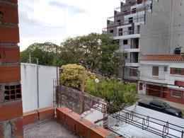 Foto thumbnail Departamento en Venta en  General Paz,  Cordoba  25 DE MAYO 1600