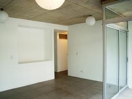 Foto Departamento en Alquiler en  Villa Urquiza ,  Capital Federal  Juramento 5100