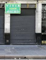 Foto Local en Venta en  Microcentro,  Centro  Rodriguez Peña 311