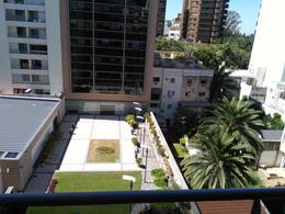 Foto Departamento en Venta en  Nueva Cordoba,  Capital  Ituzaingo al 1100