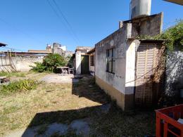 Foto Terreno en Venta en  Moron Sur,  Moron  Aberastain al 300