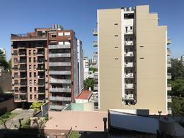Foto thumbnail Departamento en Venta | Alquiler en  Nuñez ,  Capital Federal  Libertador 7800- Piso 5º