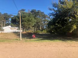 Foto Terreno en Venta en  La Lucila Del Mar ,  Costa Atlantica  Av 2 E/ Av. Pres. Nestor Kirchner y Santiago del Estero