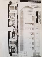 Foto Departamento en Venta en  Nueva Cordoba,  Capital  Poeta Lugones- Dos cuadras de Plaza España