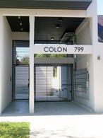 Foto Departamento en Venta en  Belen De Escobar,  Escobar  Colon 799 1H