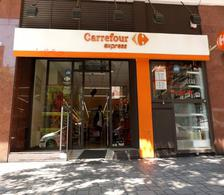 Foto Local en Venta en  Caballito ,  Capital Federal  Av. Rivadavia 6074