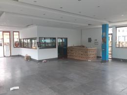 Foto Bodega Industrial en Venta | Renta en  Solidaridad ,  Quintana Roo  Playa del Carmen