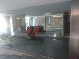 Foto Departamento en Venta en  Gerli,  Lanus  Sargento Cabral 40 piso 2º