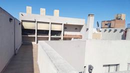 Foto Departamento en Venta en  Cofico,  Cordoba  campillo al 600
