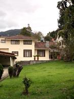 Thumbnail picture House in Sale in  Cuenca ,  Azuay  Buenos Aires