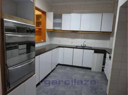 Foto Departamento en Venta en  Recoleta ,  Capital Federal  Parera 25