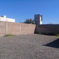 Foto Terreno en Alquiler en  Puerto Madryn,  Biedma  Av. Domecq García Norte al 500