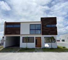 Foto Casa en Venta en  Punta Tiburón,  Alvarado  RESIDENCIA EN VENTA EN FRACC PUNTA TIBURON, LAGUNA VII