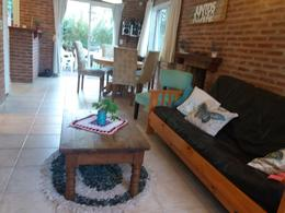 Foto Casa en Venta en  Centro Playa,  Pinamar  De los Escualos al 900, Pinamar