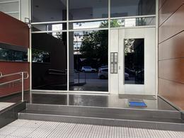 Foto Departamento en Venta en  San Nicolas,  Centro (Capital Federal)  Av Callao al 600