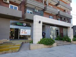 Foto Local en Venta en  San Miguel De Tucumán,  Capital  LOCAL EN VENTA - LAS HERAS al 500