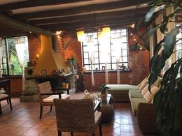 Thumbnail picture House in Sale in  Baños,  Cuenca  Narancay