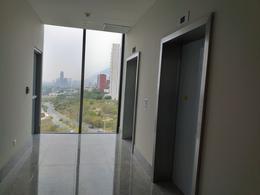 Foto Oficina en Renta en  Monterrey ,  Nuevo León  OFICINAS EN RENTA
