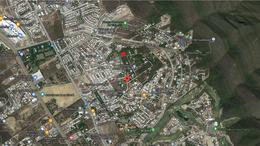 Foto Terreno en Venta en  El Uro,  Monterrey  TERRENO EN VENTA LAS CALERAS CARRETERA NACIONAL MONTERREY N L