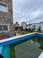 Foto Casa en Venta en  La Plata ,  G.B.A. Zona Sur  613 entre 3 y 4