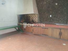 Foto Local en Venta | Alquiler en  Recoleta,  Santa Fe  SAN LUIS al 3300