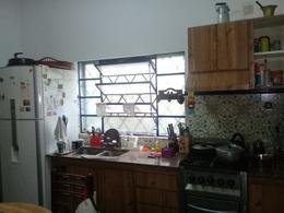Foto thumbnail Casa en Alquiler temporario en  Barrio Parque Leloir,  Ituzaingo  Espuela al 2700