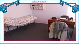 Foto Departamento en Venta en  Wilde,  Avellaneda  BISMARK al 300