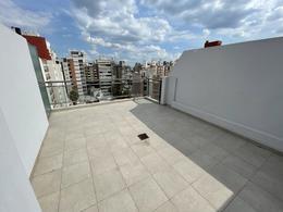 Foto Departamento en Venta en  Martin,  Rosario  Zeballos 514 8º