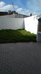 Foto Departamento en Venta en  La Plata,  La Plata  Calle 30 prox 72