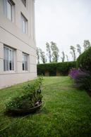 Foto Departamento en Venta en  Tigre ,  G.B.A. Zona Norte  Chateau El Palmar 1 - Nordelta