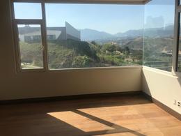 Foto Departamento en Venta en  Bosque Real,  Huixquilucan  Bosque Real