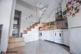 Foto PH en Venta en  Villa Saenz Peña,  Tres De Febrero  Diagonal Intendente Landin 2893