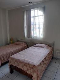 Foto Departamento en Renta en  Silao Centro,  Silao  Departamento planta alta, Silao