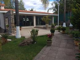 Foto Casa en Venta en  Rancho o rancheria El Jocoque,  San José de Gracia  M&C VENTA CASA CAMPESTRE EN SAN JOSÉ DE GRACIA, AGUASCALIENTES