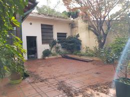 Foto Terreno en Venta en  Villa Ballester,  General San Martin  Intendente Witcomb al 2400 e /Av. Argentina y San Juan