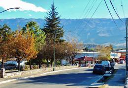 Foto Local en Alquiler en  Tafi Del Valle ,  Tucumán  LOCAL 14- GALERÍA LAS QUEÑUAS