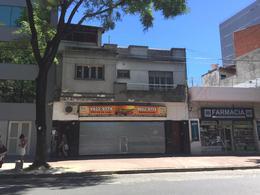Foto Local en Alquiler en  Boedo ,  Capital Federal  caseros al 3500