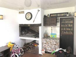 Foto Casa en Venta en  Parque Batlle ,  Montevideo  Capitan Videla 30700