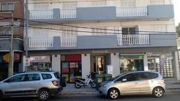 Foto Departamento en Venta en  San Bernardo Del Tuyu ,  Costa Atlantica  Chiozza 1838 - 2º D