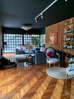 Foto Casa en Venta en  Las Lomas-Santa Rita,  Las Lomas de San Isidro  Cura Allievi al 800