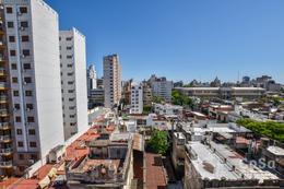 Foto Departamento en Alquiler en  Centro,  Rosario  Urquiza 1872 9º